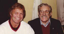 Bobby & Boomer 1989.jpg