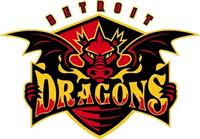 DDragonsH.PNG