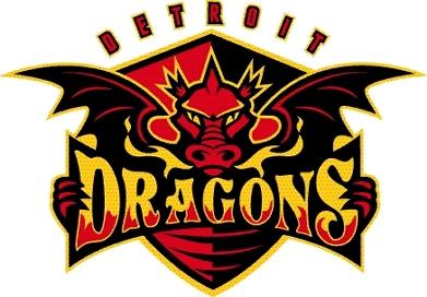 Detroit Dragons