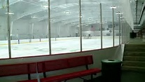 Green Island Ice Arena