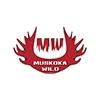 Muskoka Wild
