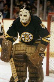 Ross Brooks-Bruins.jpg