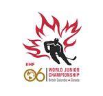 2006 World Junior Ice Hockey Championships