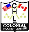 Colonial Hockey League