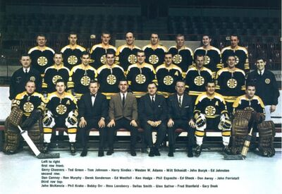 1967-68 Bruins.jpg