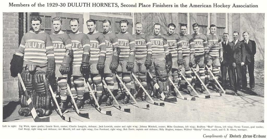1929-30 AHA season