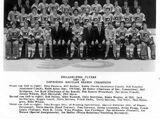 1980–81 Philadelphia Flyers season