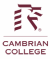 Cambrian College logo.png