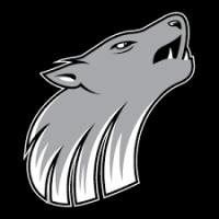 Grande Prairie Regional College Wolves