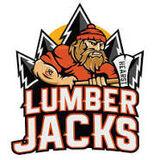 Hearst Lumberjacks.jpg