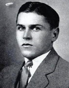 John Cookman