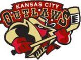 Kansas City Outlaws