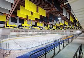 Northern Rockies Recreation Centre