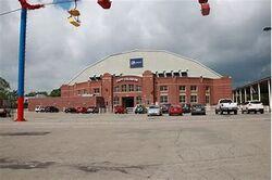 Ohio Expo Center Coliseum.jpg