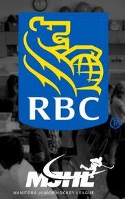 RBC-MJHL logos.jpg