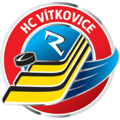 Vítkovice Ridera hockey club.png