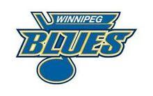 Winnipeg Blues.jpg