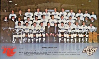 1988-89 Kings.jpg