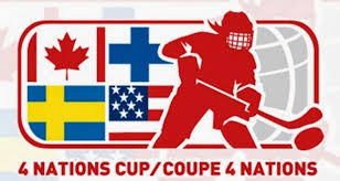 4 Nations Cup
