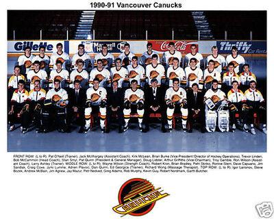 90-91VanCan.jpg