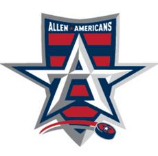 AllenAmericans.PNG