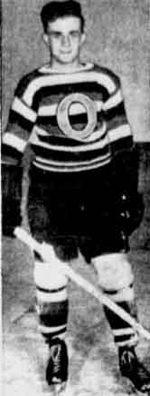 Connie Brown