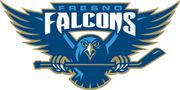 Fresno Falcons.jpg