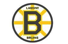 Lamont Bruins