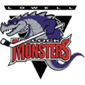 Lowell lock monsters 200x200.png