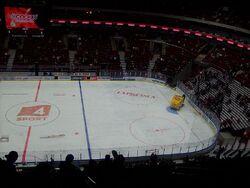 Malmö Arena 11-2008.JPG