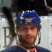 Mario Scalzo