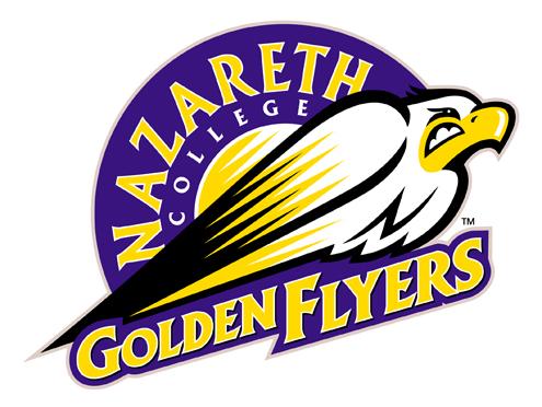 Nazareth Golden Flyers women's ice hockey
