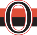Ottawa Senators (original)