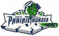 Prairie Thunder logo.jpg