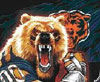 Richibucto Bears.jpg