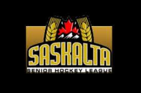 Saskalta Senior Hockey League.jpg