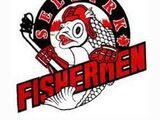 Selkirk Fishermen (Junior B)
