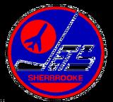 Sherbrooke jets.png