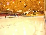 Si Miller Arena