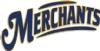 St. Albert Merchants