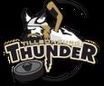 Tillsonburg Thunder.png