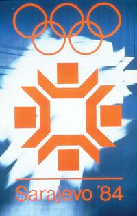 1984 Olympics.jpg