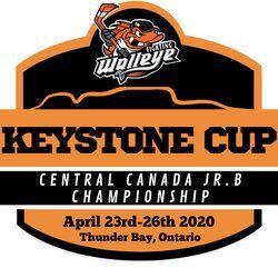 2020 Keystone Cup.jpg