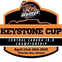 2020 Keystone Cup