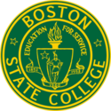 Boston State College.png