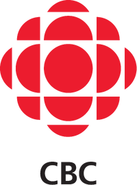 Canadian Broadcasting Corporation.png
