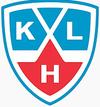 Khl logo.png