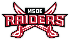Milwaukee School of Engineering Raiders men's ice hockey
