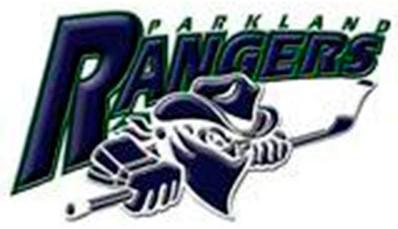 Parkland Rangers