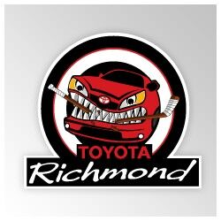 Richmond Toyota.jpg